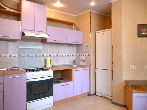 Сдам 1-комнатную квартиру ул. Пермская 230 - Фото 2