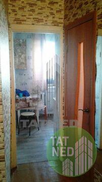 Продажа: Квартира 1-ком. Губкина 13 - Фото 2