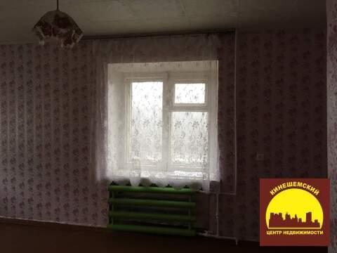 1 комн.квартира , дом Архив - Фото 2