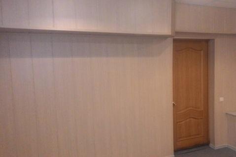 """Продам, офис, 160,0 кв.м, Нижегородский р-н, Минина ул, """"Продам . - Фото 5"""