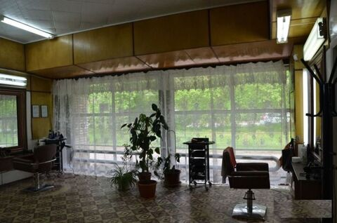Продажа торгового помещения, Таганрог, Ул. Москатова - Фото 1