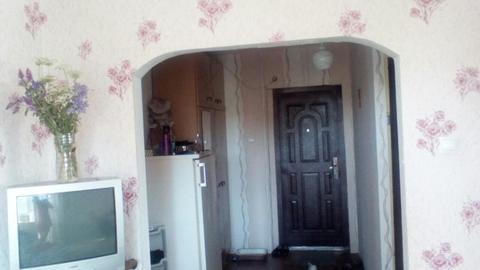 Продам 2-ух комнатную квартиру в Серпухове - Фото 4