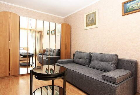 Сдам квартиру на Мусохранова 7 - Фото 4
