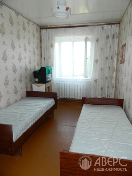 Квартира, ул. Пролетарская, д.5 - Фото 4
