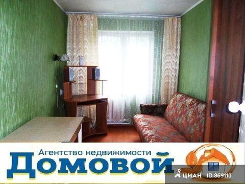 Агентство недвижимости домовой смоленск отзывы