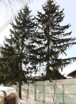 Ярославское ш. 9 км от МКАД, Королев, Коттедж 155 кв. м - Фото 4