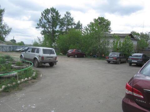 Блок в общежитии город Александров Владимирская область - Фото 2