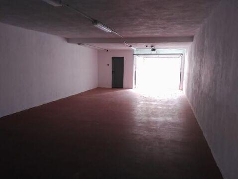 Продажа таунхауса, Валенсия, Валенсия - Фото 1