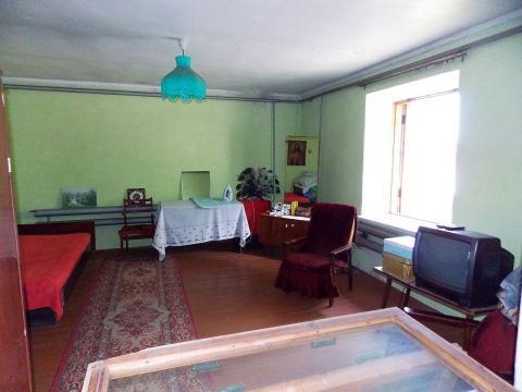 Кирпичный дом на второй линии от Волги в г. Плес - Фото 3