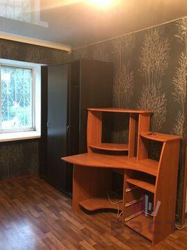 Квартира, ул. Чайковского, д.83 - Фото 4