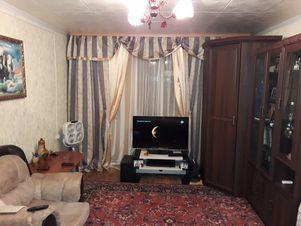 Продажа квартиры, Муравленко, Ул. Дружбы Народов - Фото 2