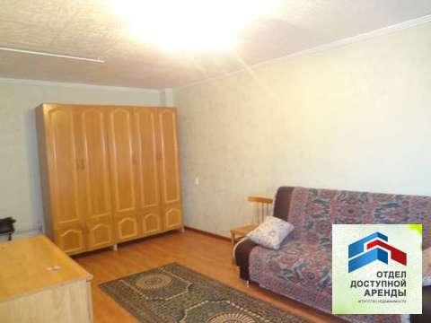 Квартира ул. Ленина 15 - Фото 2