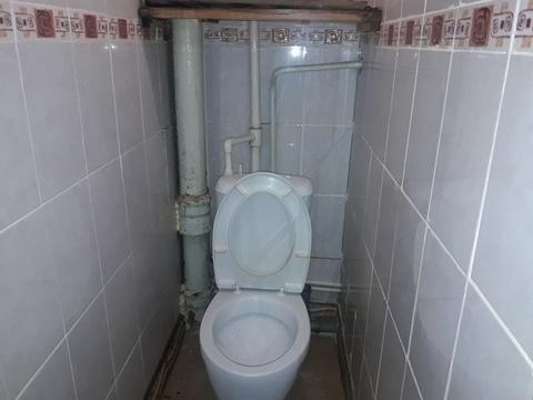 Квартира по привлекательной цене - Фото 2