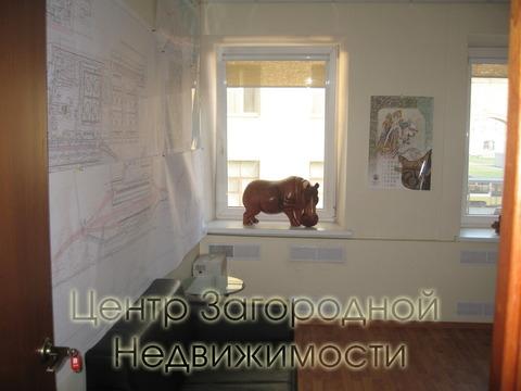 Продается псн. , Москва г, Малая Красносельская улица - Фото 2