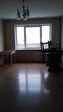 Продам 3-комнатную квартиру на Московском проспекте - Фото 1