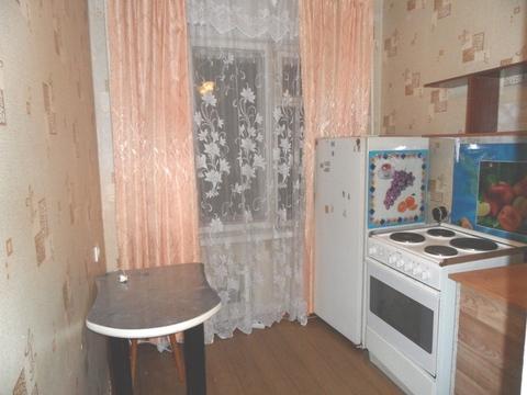Сдается 1к квартира ул.Дениса Давыдова 3 ост.Поликлиника - Фото 1