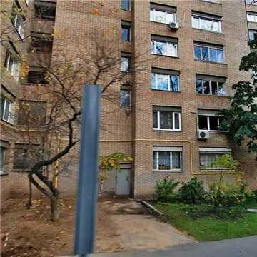 Продажа квартиры, м. Беговая, Беговая аллея - Фото 3