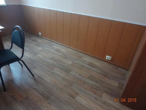 Сдам в аренду коммерческую недвижимость в Советском р-не - Фото 4
