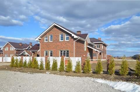 Продается дом, с идеальной планировкой - Фото 4