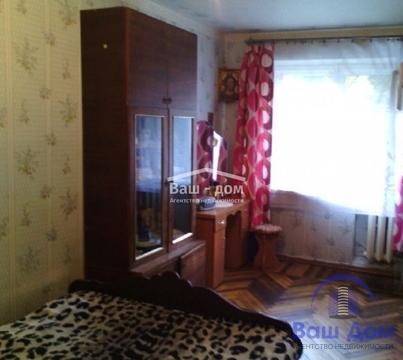 5 комнатная квартира в Нахичевани, ул.14-я линия. - Фото 3