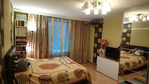 Уютная 1-комнатная квартира на Войковской - Фото 1