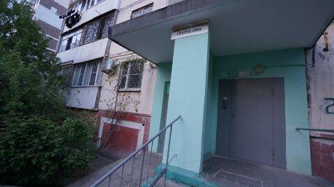 Купить однокомнатную квартиру в Южном районе. - Фото 2