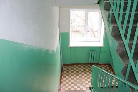 Продаю 2-х комнатную квартиру в г. Кимры, ул. Кириллова, д. 19 - Фото 2