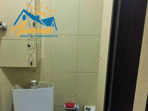 Продается комната в общежитии с предбанником в городе Обнинск Ленина 7 - Фото 5