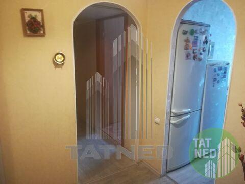 Продажа: Квартира 2-ком. Лядова 13 - Фото 5