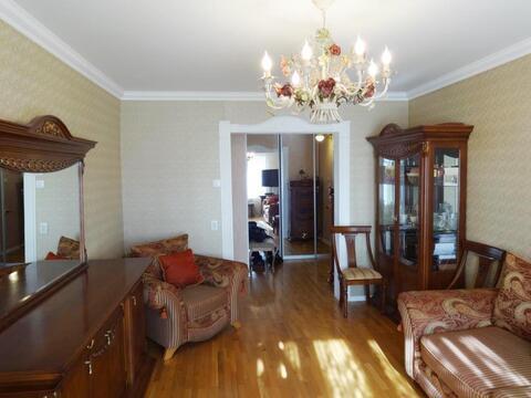 Квартира в Кисловодске на 10/16 этаже для любителей свежего воздуха - Фото 3