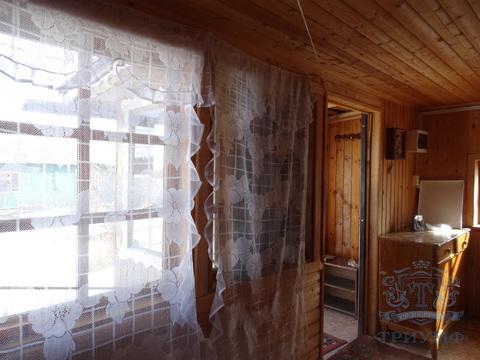 Продаётся дача в деревне Меленки. - Фото 5