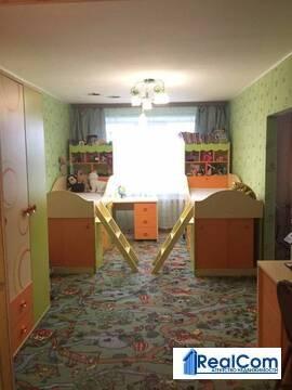Продам двухкомнатную квартиру, пер. Трубный, 10 - Фото 3