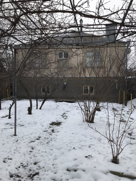 Дома, дачи, коттеджи, ул. Энгельса, д.2 - Фото 3