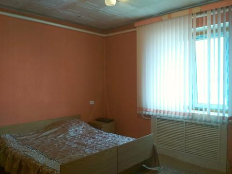 Продажа: 2 эт. жилой дом, ул. 1-ая Студенческая - Фото 4