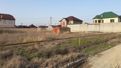 Продажа участка, Новый Хушет, Улица Дзержинского - Фото 1