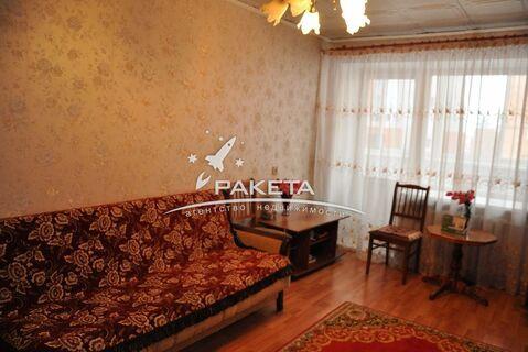 Продажа квартиры, Ижевск, Ул. Колхозная - Фото 1