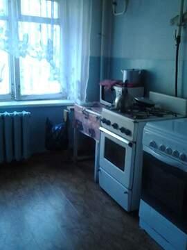 Комната на ост. ул. Румянцева - Фото 4