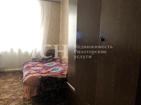 Комната в 2-комн. квартире, Ивантеевка, ул Толмачева, 8 - Фото 5