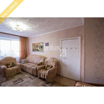 Продается 1кв. общей площадью 35 кв.м. на 9 этаже 9-го панельного дома - Фото 4