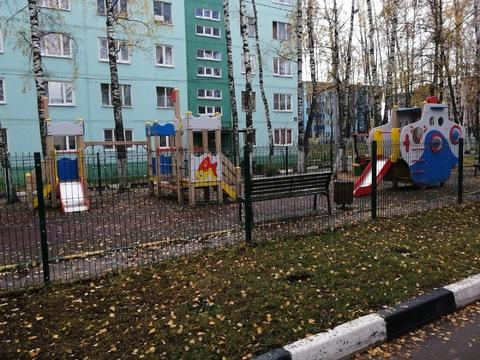 Продам комнату в Лунево - Фото 5