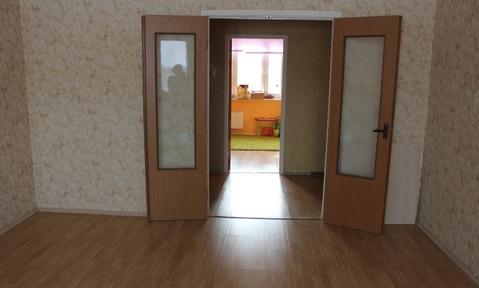 Продажа квартиры, Подольск, Генерала Стрельбицкого ул. - Фото 4