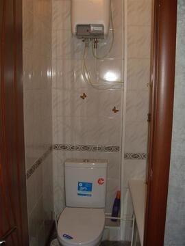 Улица Московская 9; 3-комнатная квартира стоимостью 12000 в месяц . - Фото 2