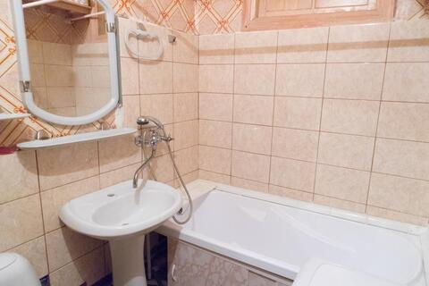 Продажа 2-комнатной квартиры в г. Наро-Фоминске. - Фото 5