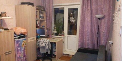 Продается 1-комнатная квартира в Южном микрорайоне - Фото 1