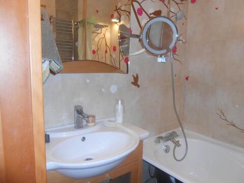 Отличная квартира в Бутово - Фото 4