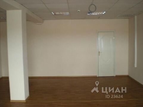 Аренда склада, Одоевского проезд - Фото 2