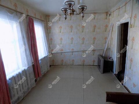 Продажа дома, Ковров, Ул. Урицкого - Фото 2