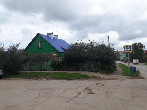 Дом по ул. Садовое кольцо 94 - Фото 2