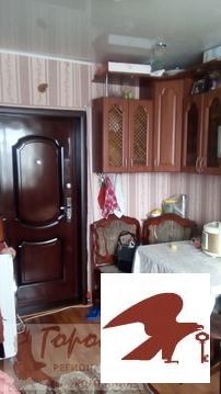 Орел, Купить комнату в квартире Орел, Орловский район недорого, ID объекта - 700717339 - Фото 1