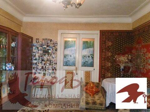 Квартира, ул. Привокзальная, д.4 - Фото 2